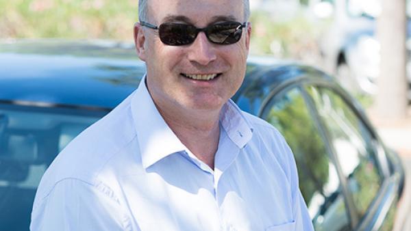 Frank Panié.jpg