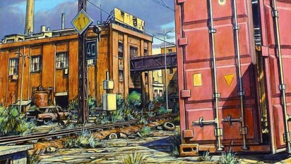 container-80X80-2014,medium.jpg
