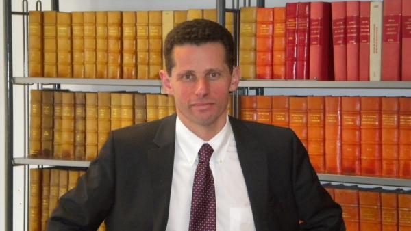 photo Pierre Mousseron.JPG