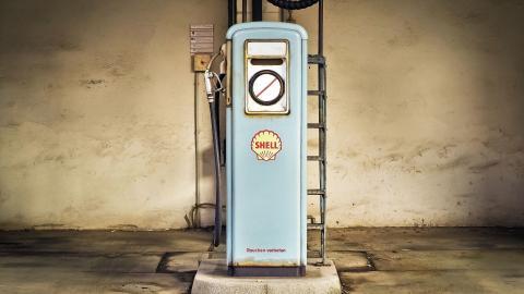 frais de carburant.jpg