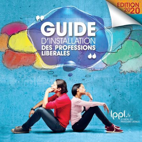 guide pl 2020.JPG