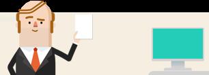 illustration-guide.png