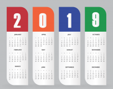 CALENDRIER 2019.png