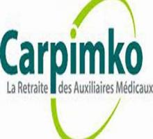 CARPIMKO.jpg