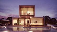architecture-1477041_640.jpg