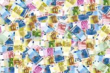 billets euros.jpg