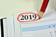 calendrier 2019.jpg