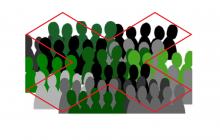 corona regroupement de personne.png