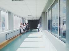 infirmier.jpg