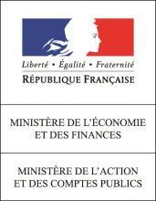 logo-ministry.jpg