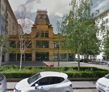maison des associations Lyon.jpg