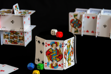 poker.jpg.png