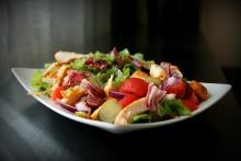 salade repas.jpg
