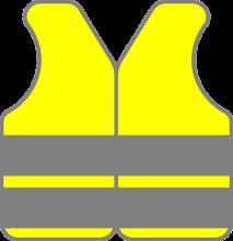 yellow-jacket-3875651_960_720.png
