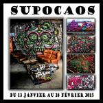 SUPOCAOS GALERIE CORPS ET AMES.jpg