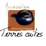 Terres cuites St Cyprien association.png